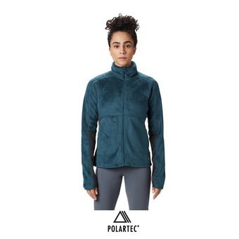 Mountain Hardwear MONKEY WOMAN 2 - Polar mujer icelandic