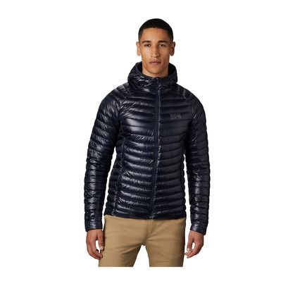 https://static2.privatesportshop.com/2493782-7691120-thickbox/mountain-hardwear-ghost-whisperer-2-hoody-doudoune-homme-dark-zinc.jpg