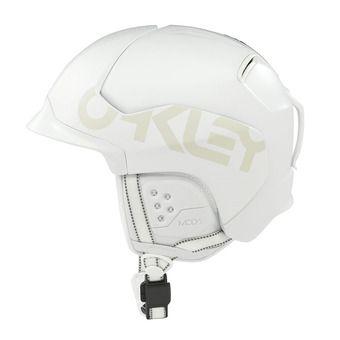 Oakley MOD5 - Casque matte white