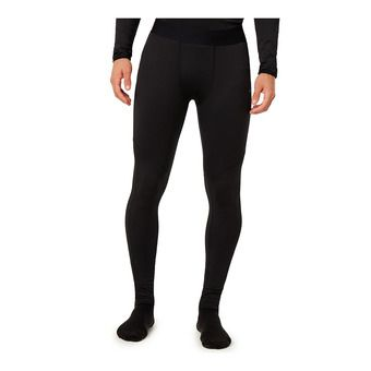Oakley BASE LAYER - Collant Homme blackout