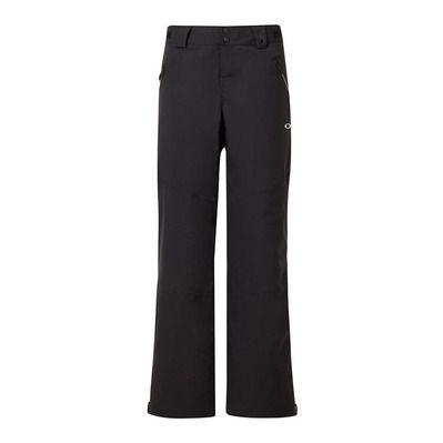 https://static.privatesportshop.com/2496251-7684942-thickbox/oakley-moonshine-insulated-pantalon-ski-femme-blackout.jpg