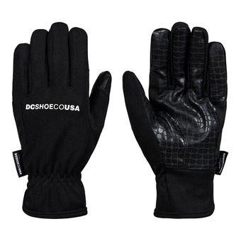 DRUDGE Glove M GLOV KVJ0 Homme