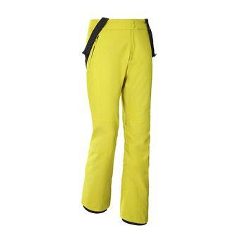 Eider COOLIDGE - Pantalón de esquí hombre wild lime