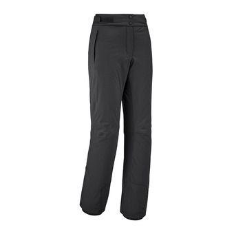 Eider LANCHE - Pantalón de esquí mujer black