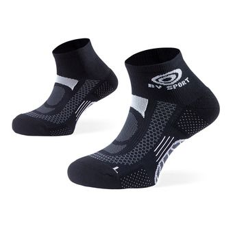 Bv Sport SCR ONE - Socks x3 - black