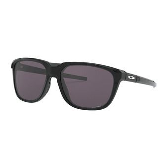 OAKLEY ANORAK Unisexe POLISHED BLACK
