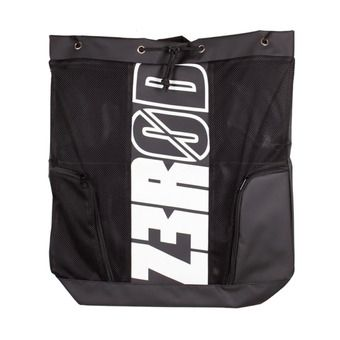 Z3Rod SWIMMER ELITE - Bag - armada black