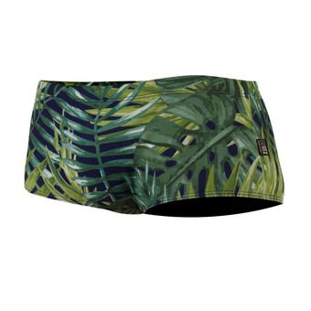 Z3Rod TRUNKS - Swimming Trunks - Men's - amazonia