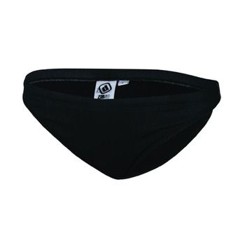 Z3Rod BOTTOM - Swimming Bottom - Women's - black series