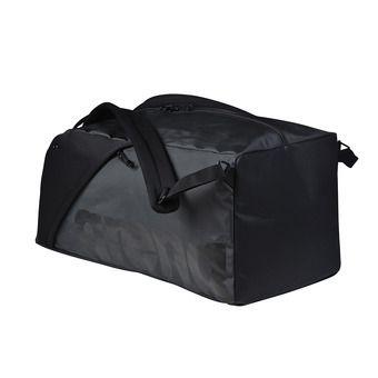 FAST HYBRID 55 ALL-BLACK Unisexe BLACK