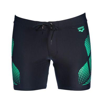 https://static.privatesportshop.com/2554366-8128393-thickbox/m-specular-midjammer-homme-black-golf-green.jpg