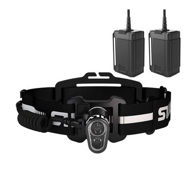 https://static.privatesportshop.com/2567206-7948776-thickbox/headlamp-trail-speed-4xt-pack-ultra-unisexe-noir.jpg