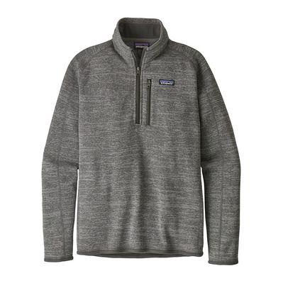 https://static.privatesportshop.com/2580437-8020041-thickbox/patagonia-better-sweater-fleece-men-s-nickel.jpg