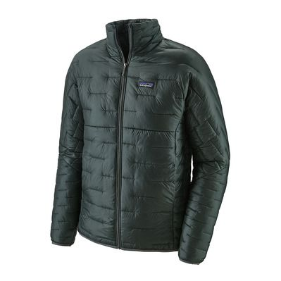 https://static2.privatesportshop.com/2580442-8020020-thickbox/patagonia-micro-puff-down-jacket-men-s-carbon.jpg