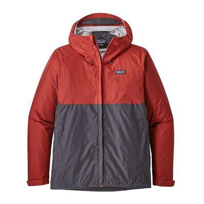 https://static2.privatesportshop.com/2582559-8019979-thickbox/patagonia-torrentshell-jacket-men-s-new-adobe.jpg