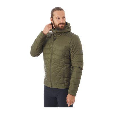https://static.privatesportshop.com/2604254-8068843-thickbox/mammut-rime-in-down-jacket-men-s-iguana.jpg