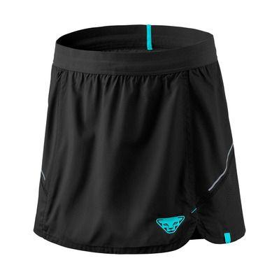 https://static2.privatesportshop.com/2619090-8085095-thickbox/alpine-pro-w-2-1-skirt-femme-black-out-8210.jpg