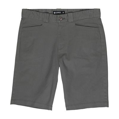 https://static.privatesportshop.com/2619468-8087419-thickbox/sawyer-wk-homme-gargoyle.jpg