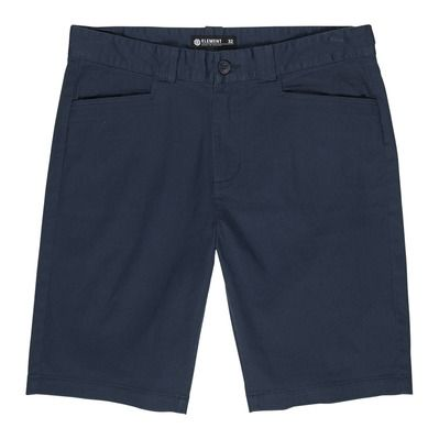 https://static2.privatesportshop.com/2619470-8087411-thickbox/sawyer-wk-homme-eclipse-navy.jpg