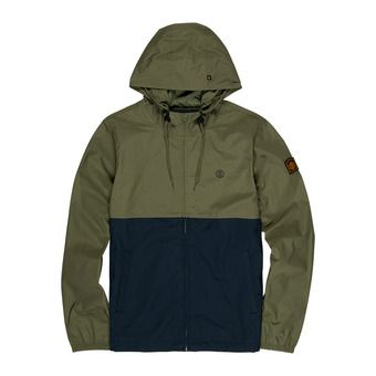 ALDER LIGHT 2TONES Homme SURPLUS