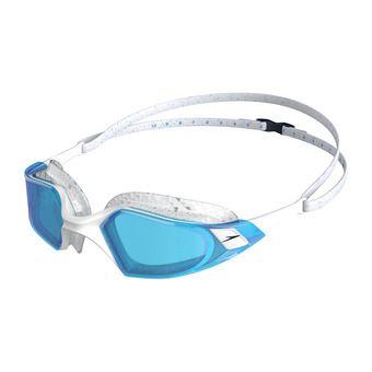 Speedo AQUAPULSE PRO - Gafas de natación blue/white
