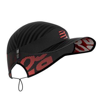 Pro Racing Cap Unisexe BLACK