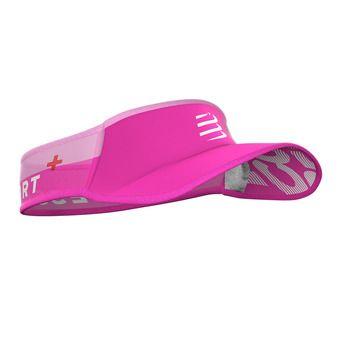 Visor Ultralight Unisexe PINK