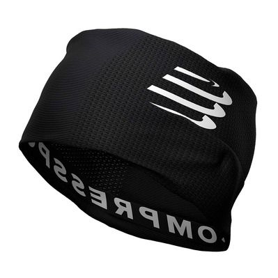 https://static2.privatesportshop.com/2624681-8123891-thickbox/3d-thermo-ultralight-headtube-unisexe-black.jpg