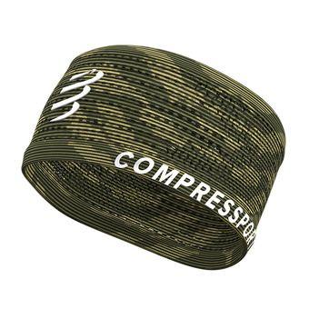 Headband On/Off Unisexe CAMO