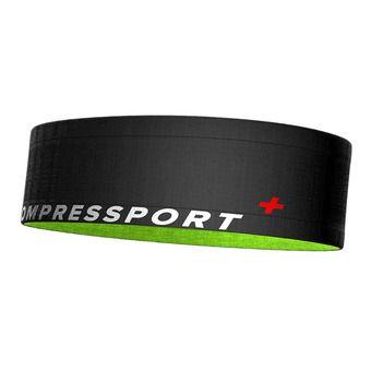 Free Belt Unisexe BLACK/LIME