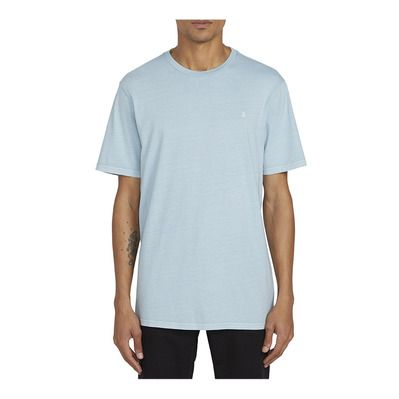 https://static.privatesportshop.com/2625044-8127435-thickbox/solid-stone-emb-s-s-tee-homme-cool-blue.jpg