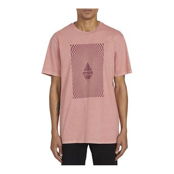 FLOATION S/S TEE Homme SANDSTONE