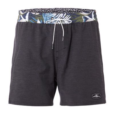 https://static.privatesportshop.com/2630365-8128034-thickbox/island-shorts-homme-black-out.jpg