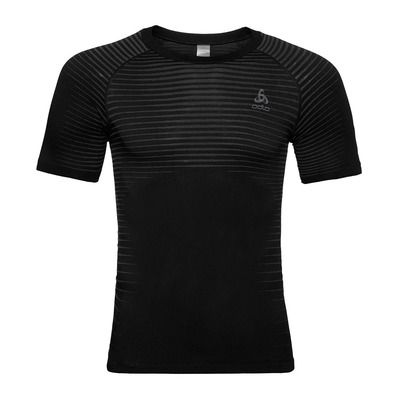 https://static2.privatesportshop.com/2631432-8111966-thickbox/bl-top-crew-neck-s-s-performance-light-homme-black.jpg