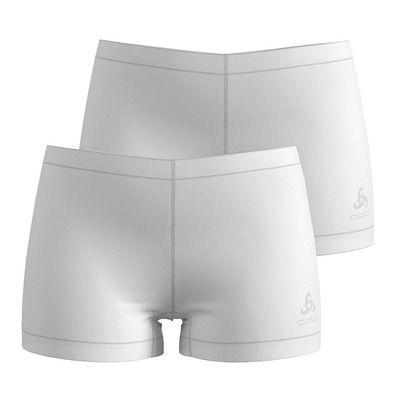 https://static.privatesportshop.com/2631436-8114210-thickbox/suw-bottom-panty-active-cubic-light-2-pa-femme-white.jpg