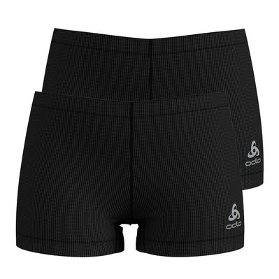 https://static.privatesportshop.com/2631437-8114211-thickbox/suw-bottom-panty-active-cubic-light-2-pa-femme-black.jpg