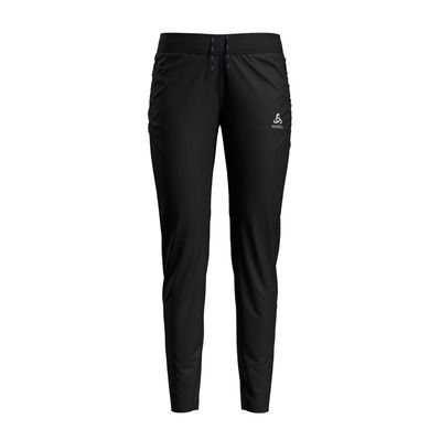 https://static.privatesportshop.com/2631476-8111905-thickbox/pants-zeroweight-femme-black.jpg