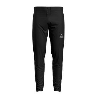 Odlo ZEROWEIGHT - Jogging Homme black