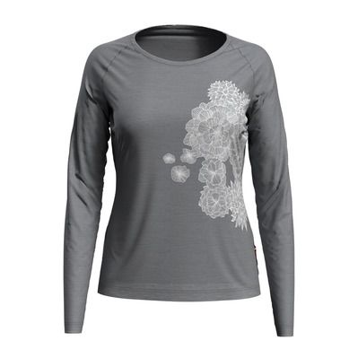 https://static.privatesportshop.com/2631522-8111862-thickbox/t-shirt-l-s-crew-neck-concord-femme-grey-melange-bloom-print-ss20.jpg