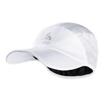 Cap CERAMICOOL X-LIGHT Unisexe white