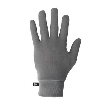 Odlo ORIGINALS WARM - Sous-gants castlerock