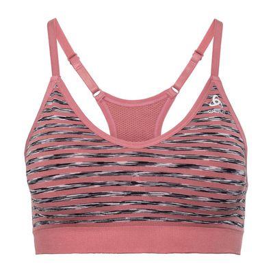 https://static2.privatesportshop.com/2633454-8096202-thickbox/brassiere-padded-seamless-soft-femme-mesa-rose.jpg
