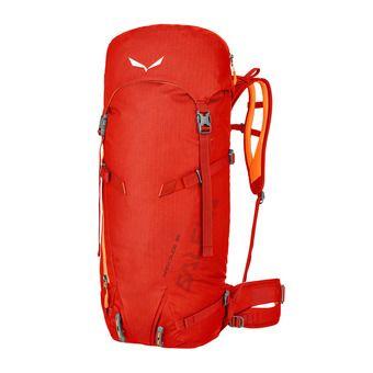 Salewa APEX GUIDE 35L - Backpack - pumpkin