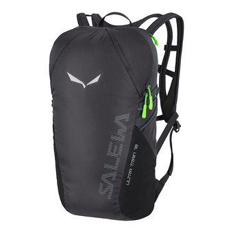 Salewa ULTRA TRAIN 18L BP - Backpack - black
