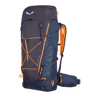 Salewa ALPTREK 42 +5L BP - Backpack - premium navy