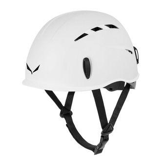 Salewa TOXO - Helmet - white