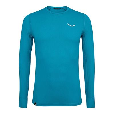 https://static.privatesportshop.com/2634595-8133728-thickbox/salewa-pedroc-hybrid-2-dry-jersey-men-s-blue-danube-melange.jpg