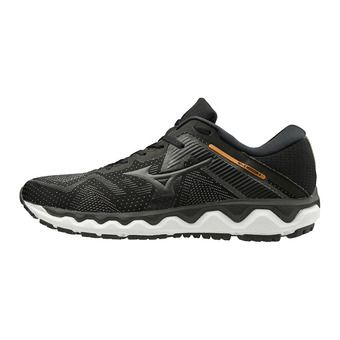 WAVE HORIZON 4 Homme Blk/DShadow/10135 C
