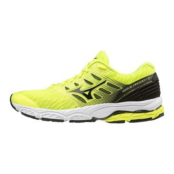 WAVE PRODIGY 2 Homme Safety Yellow/Blk