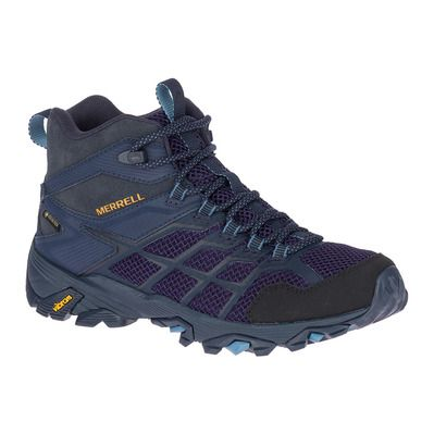 https://static.privatesportshop.com/2648988-8314068-thickbox/moab-fst-2-mid-gtx-femme-rock-blue.jpg